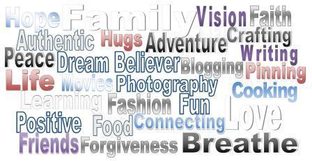 mizmeliz.com copyright Melissa Reyes 2012 @mizmeliz #mizmeliz http://mizmeliz.com