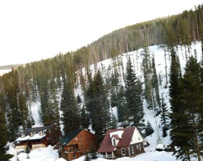 21 Colorado