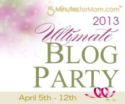 Blogging Rocks!